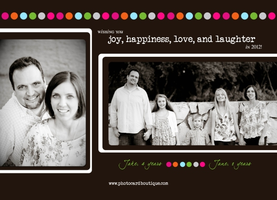Christmas/FamilyPhotographer~Rockport, Texas
