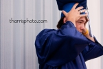 Senior Session~Senior Photography {Rockport, Texas area}