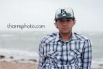 Senior Session~Senior Photography {Rockport, Texas area}