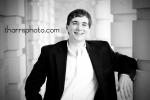 Senior Portraits~Senior Photography {Rockport Tx area}