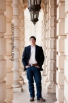 Senior Portraits~Senior Photography {Rockport Tx area}