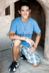 Mr. M Senior {Senior Photographer ~Rockport, Texas-area}