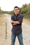 Brothers~Family Photographer {Rockport, Texas area}