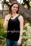Miss M~Senior {Senior Photographer~Rockport, Texas area}