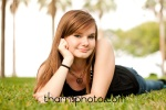 Miss M~Senior {Senior Photographer~Rockport, Texas area}