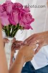 Wedding Bliss {Family-Photography~Rockport, Texas area}