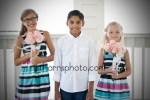 Wedding Bliss {Family-Photography~Rockport, Texas area}