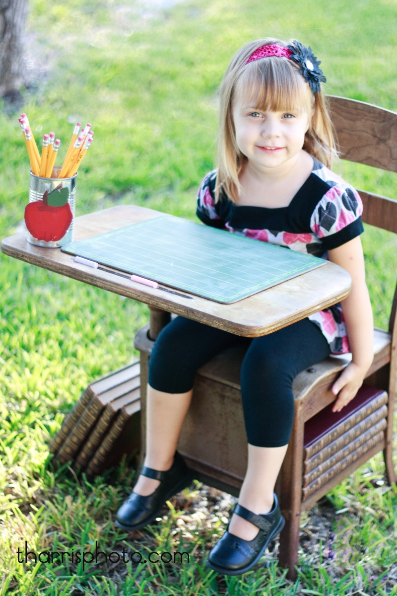 Back to School Mini Session {Children, Mini Session~Rockport, Texas area}