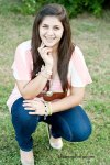 "Senior Miss ""T"" 2013 {Senior Photography~Rockport, Texas area}"