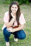 "Senior Miss ""T"" 2013 {Senior Photography~Rockport, Texas area}"