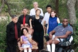Ability-House {Rockport, Texas area Photography}