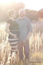 Maternity/Family Photography~Rockport, Texas area