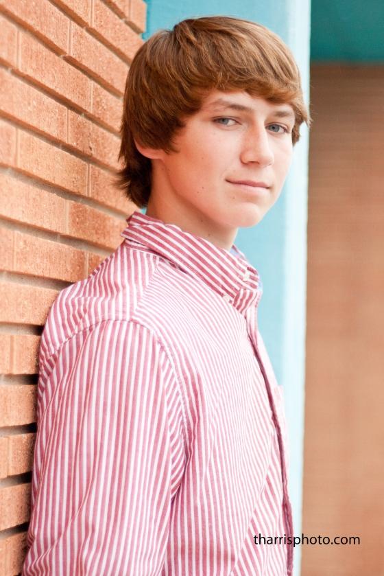 "Mr ""D"" {Teen Photography~Rockport, Texas area}"