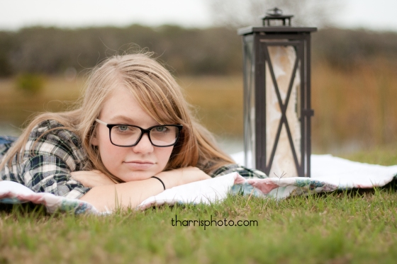 "Miss ""H"" {Teen Photography~Rockport, Texas area}"