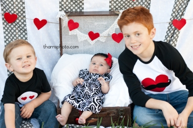 Happy Love Day! {Child Photography~Rockport, Texas area}