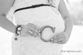 Stunning Momma {Maternity Photography~Rockport, Texas area}
