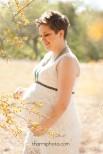Stunning Momma {Maternity Photography~Rockport, Texas area}