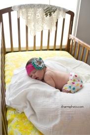 Baby Love {Newborn, Family Photography~Rockport, Texas area}