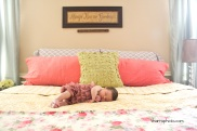 Baby Love {Newborn, Family Photography~Rockport, Texas area}
