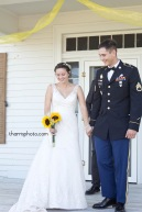 Mr+Mrs=Love {Couple Photogrpahy~Rockport, Texas area}
