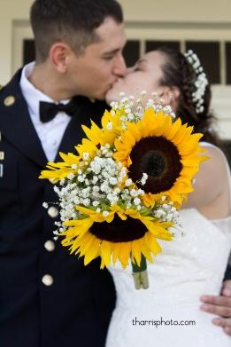 Mr+Mrs=Love {Couple Photogrpahy~Rockport, Texas area}