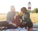 Beautiful Families~Beautiful Love {Child/Family Photography~Rockport, Texas area}