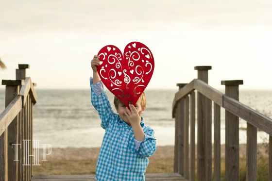 Pho{heart}graphy {Child Photography~Rockport, Texas area}