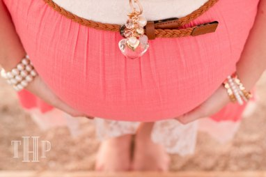 Oh Baby....{Maternity Photography~Rockport, Texas area}