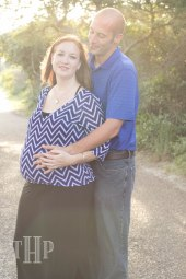 Summer Recap {Family Photography~Rockport, Texas area}