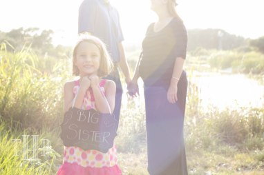 Summer Recap {Family Photography~Rockport, Texas area}