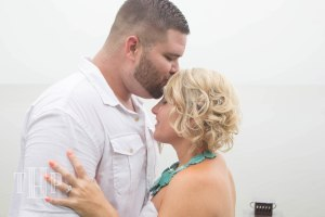 Mr and Mrs W {Couple~Rockport, Texas area}