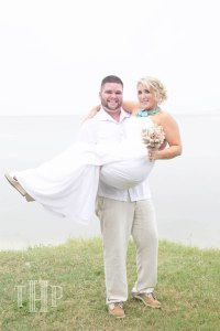 Mr and Mrs W {Couples~Rockport, Texas area}